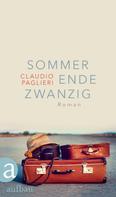 Claudio Paglieri: Sommer Ende Zwanzig ★★★