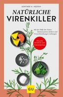 Günther H. Heepen: Natürliche Virenkiller ★★★★★