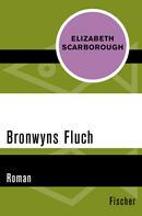 Elizabeth Ann Scarborough: Bronwyns Fluch ★★★★★