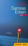 Christoph W. Bauer: Samsas Erben