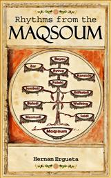 Rhythms from the Maqsoum - Arabic Ethnomusicology Manual