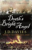 J. D. Davies: Death's Bright Angel
