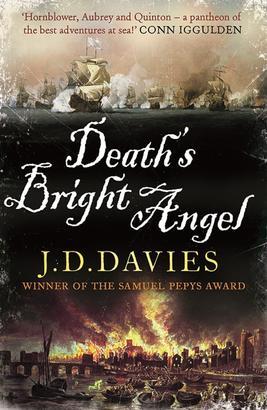 Death's Bright Angel