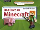 Stefan Pietraszak: Das Buch zu Minecraft ★★★★