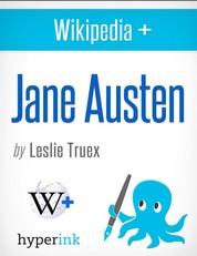 Jane Austen: The World's Most Beloved Novelist