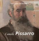 Nathalia Brodskaya: Pissarro