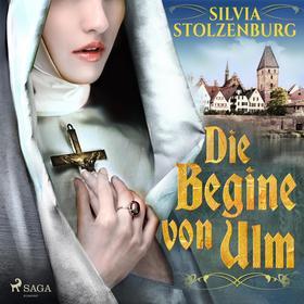 Die Begine von Ulm