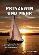Ariane Hemme: Prinzessin und Mehr ★★★