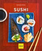 Stefanie Nickel: Sushi
