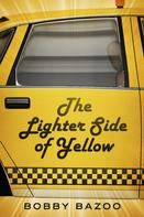 Bobby Bazoo: The Lighter Side of Yellow