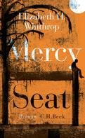 Elizabeth H. Winthrop: Mercy Seat ★★★★
