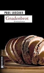 Gnadenbrot - Müllers vierter Fall