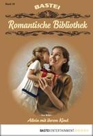 Ina Ritter: Romantische Bibliothek - Folge 18 ★★★★★