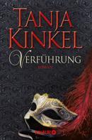 Tanja Kinkel: Verführung ★★★★