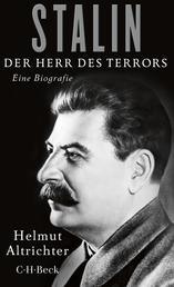 Stalin - Der Herr des Terrors