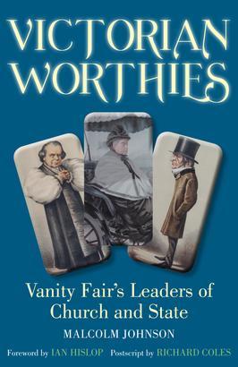 Victorian Worthies