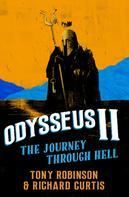 Sir Tony Robinson: Odysseus II