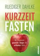 Ruediger Dahlke: Kurzzeitfasten ★★★