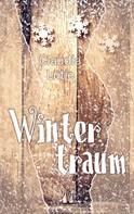 Claudia Lütje: Wintertraum ★★★★