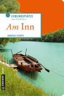 Andreas Schöps: Am Inn ★★★★
