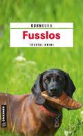: Fusslos ★★★★