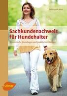 Celina del Amo: Sachkundenachweis für Hundehalter ★★★★