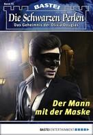 O. S. Winterfield: Die Schwarzen Perlen - Folge 10 ★★★★