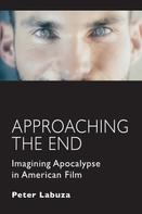 Peter Labuza: Approaching the End