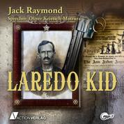 Laredo Kid (Ungekürzt)