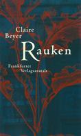 Claire Beyer: Rauken ★★★★