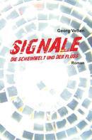 Georg Vetten: SIGNALE