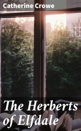 The Herberts of Elfdale