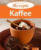 Naumann & Göbel Verlag: Kaffee ★★★