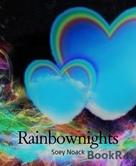 Soey Noack: Rainbownights ★★★★★