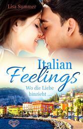 Italian Feelings