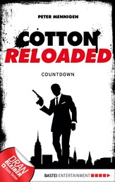 Cotton Reloaded - 02 - Countdown