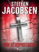 Steffen Jacobsen: Das Versprechen - 1 ★★★★