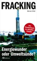 Werner Zittel: Fracking ★★★