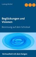 Ludwig Weibel: Beglückungen und Visionen