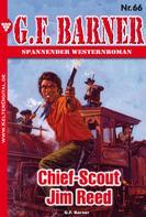 G.F. Barner: G.F. Barner 66 – Western ★★★★★