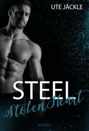 Steel – Stolen Heart