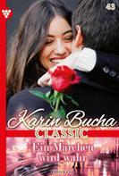 Karin Bucha: Karin Bucha Classic 43 – Liebesroman