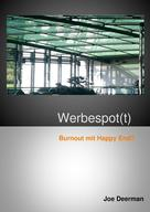 Joe Deerman: Werbespot(t)