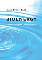 Irene Zweifel-Lanz: Bioenergy
