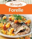 Naumann & Göbel Verlag: Forelle