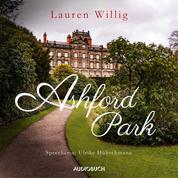 Ashford Park (Gekürzt)