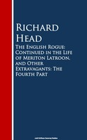 Richard Head: The English Rogue