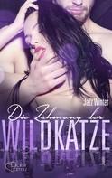 Jazz Winter: Die Zähmung der Wildkatze ★★★★