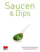 ZS-Team: Saucen & Dips ★★★★