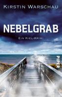 Kirstin Warschau: Nebelgrab ★★★★